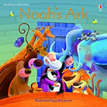 Noah's Ark (Picture Books)