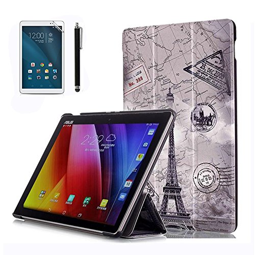 coque tablette asus zenpad 10. Black Bedroom Furniture Sets. Home Design Ideas