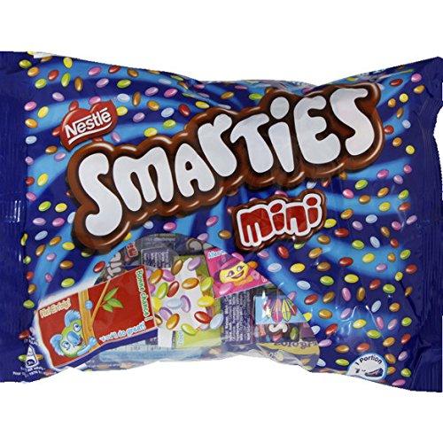 smarties-bonbons-de-chocolat-au-lait-prix-unitaire-envoi-rapide-et-soigne