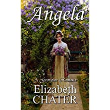Angela (English Edition)