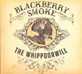 The Whippoorwill (Purple Edt.)