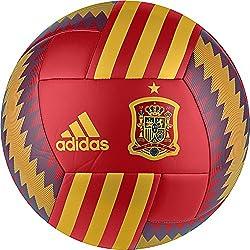 Balón de la Selección Española de Fútbol - Mundial de Rusia 2018