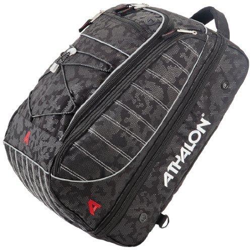 athalon-the-glider-boot-bag-backpack-night-vision-by-athalon