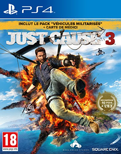 just-cause-3-edition-medici-exclusivite-amazon