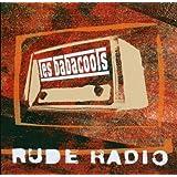 Rude Radio