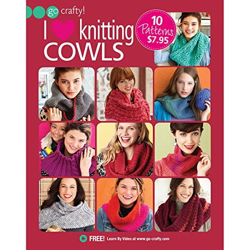 i-love-knitting-cowls