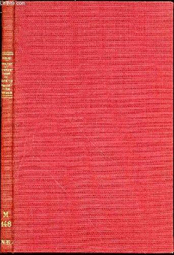 ANALYSE ET COMMENTAIRE DU CODE DE PROCEDURE PENALE (LOI DU 31 DECEMBRE 1957) PAR JEAN BROUCHOT, JACQUES GAZIER ET FRANCOIS BROUCHOT. par HELIE FAUSTIN