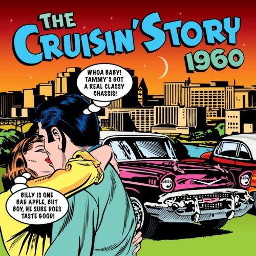 The Cruisin' Story 1960 (Amazo...