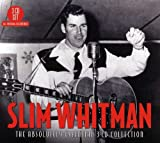 Absolutely Essential Collection (3 CD)