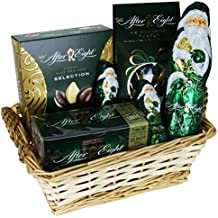 Regalo di Natale con Nestlé After Eight