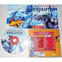 Marco Ravelli Presenta: Evolution Compilation