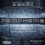Peripherie - William Gibson