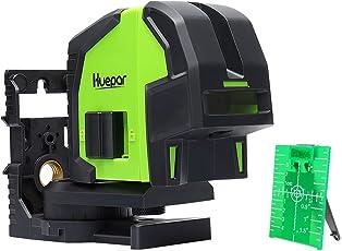 Kaleas Profi Laser Entfernungsmesser Ldm : Lasermessgeräte zubehör baumarkt entfernungsmesser