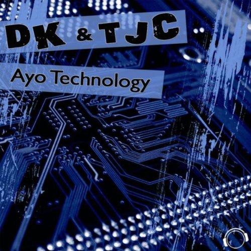 Ayo Technology (Terestial Calin Edit)