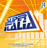Super Italia Vol.24