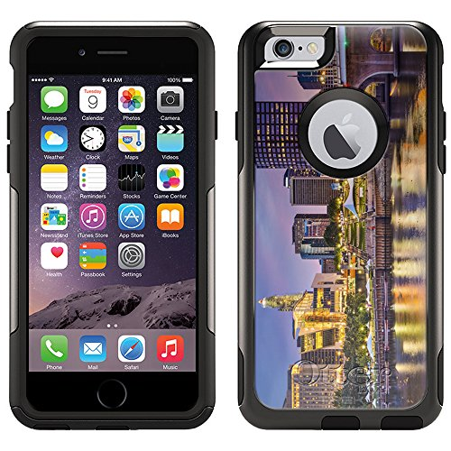 otterbox-commuter-apple-iphone-6-iphone-6s-case-hartford-connecticut-skyline-otterbox-case