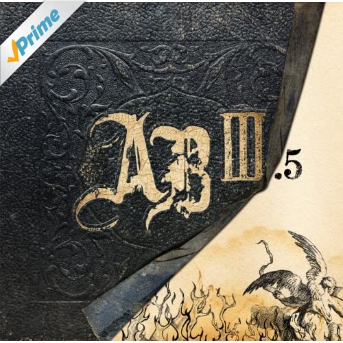 AB III (Special Edition)