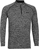 Under Armour Herren Fitness Sweatshirt UA Tech 1/4 Zip
