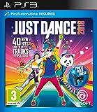 Just Dance 2018 [AT PEGI] - [PlayStation 3]