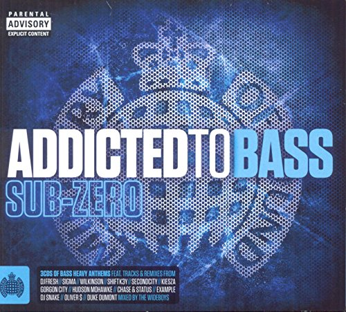 Addicted-To-Bass-Sub-Zero