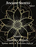 Ancient Secrets: Vaastu (Volume 5)