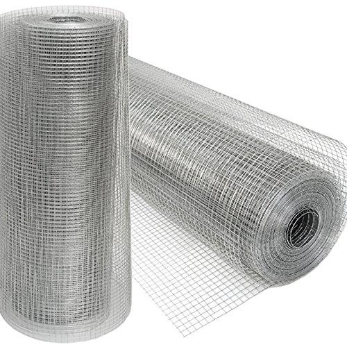 Niederberg Metall 15163