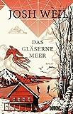 Das gläserne Meer: Roman von Josh Weil