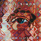 Stranger To Stranger