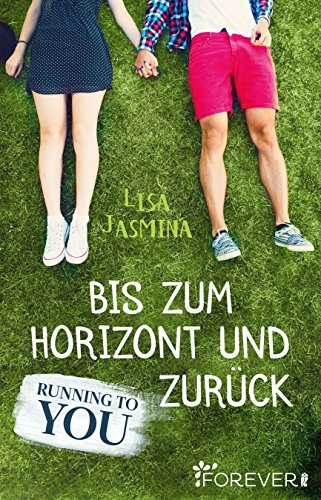 https://www.amazon.de/Running-you-Bis-Horizont-zur%C3%BCck-ebook/dp/B01M0855YC/ref=sr_1_1?ie=UTF8&qid=1488358847&sr=8-1&keywords=Lisa+Jasmina