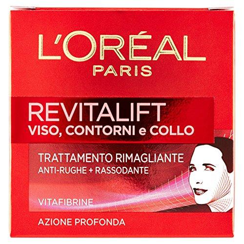 L'Oréal Paris Revitalift...