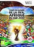 Electronic Arts 2010 FIFA World Cup South Africa - Juego (No...