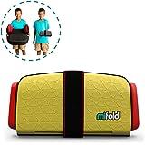 mifold Grab and Go Booster® Seggiolino per auto