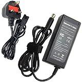AX727AA HP power adapter 65 Watt