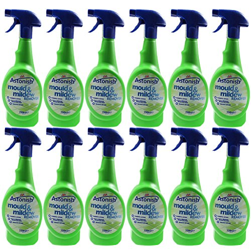 astonish-12-piece-750ml-mould-mildew-remover-bathroom-shower-kitchen-household-cleaner