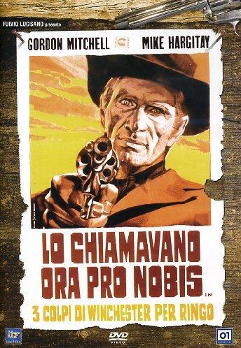 lo-chiamavano-ora-pro-nobis-in-3-colpi-di-di-winchester-per-ringo