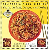 California Pizza Kitchen Pasta, Salads, Soups, And Sides