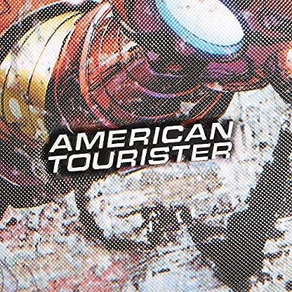 American-Tourister-Disney-Wavebreaker-Spinner