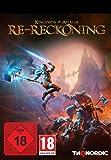Kingdoms of Amalur Re-Reckoning   PC Code - Steam
