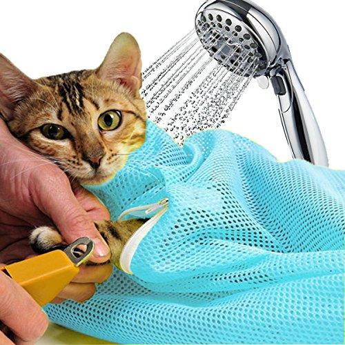 Somarke Pet Cat...