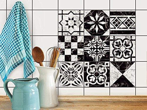 adesivi-murali-in-pvc-per-piastrelle-per-bagno-auto-adesivo-mosaico-stickers-da-parete-per-piastrell