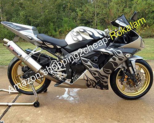 Gzyf R/étroviseurs pour Yamaha YZF R1/2002/2003