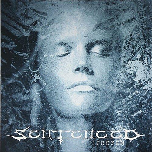 Frozen (Reissue) by Sentenced (2008-02-12)