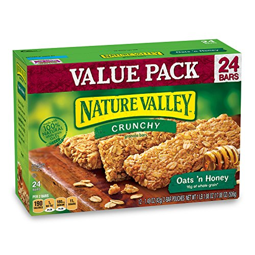 nature-valley-crunchy-granola-bars-oats-and-honey-149-ounce-24-count-pack-of-6