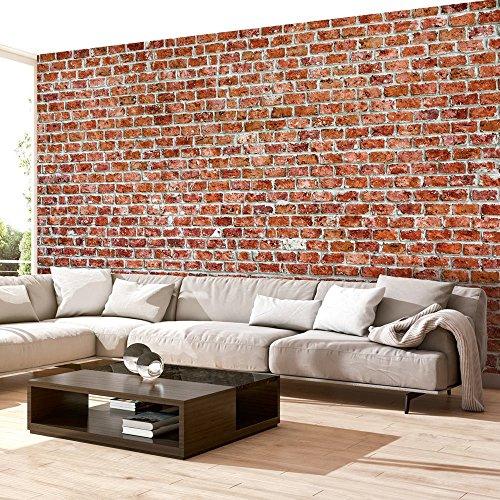 papier-peint-intisse-400x280-cm-3-couleurs-au-choix-top-vente-papier-peint-tableaux-muraux-deco-xxl-
