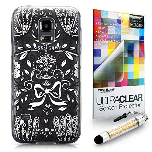 caseilike-roses-ornementales-cranes-peacocks-2227-housse-etui-ultraslim-bumper-et-back-for-samsung-g