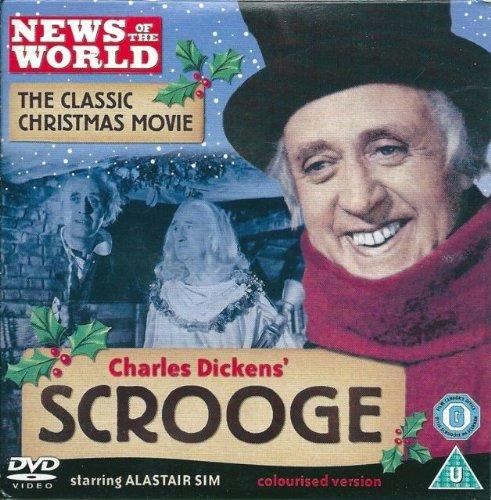 scrooge-alastair-sim-colourised-version-in-card-sleeve
