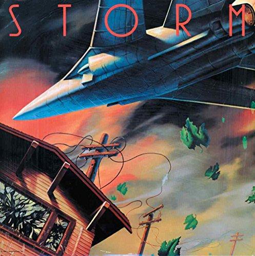 storm-ii