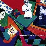 MartikaS Kitchen (Reheated Remastered+Expanded)