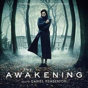 The Awakening OST