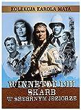 Winnetou - 1. Teil / Winn... Ansicht